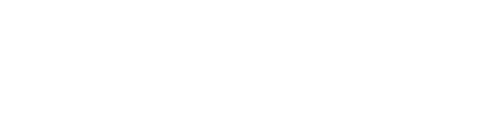 Contender's Clothing