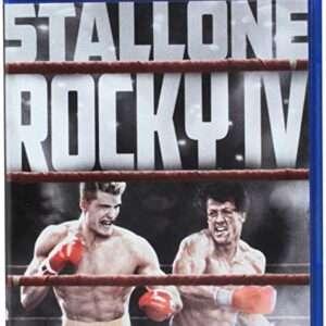 57ba517b7 Rocky IV (1985) - Total Rocky Shop