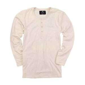 89c243990 Rocky Balboa's Wardrobe | Lookalike Sylvester Stallone Clothing